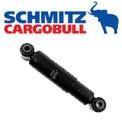 Амортизаторы Schmitz (1)