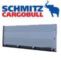 Борты Schmitz