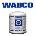 Фильтры осушителей Wabco
