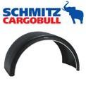 Крылья Schmitz
