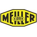 Запчасти Meiller Kipper