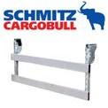 Отбойники Schmitz