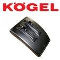 Подкрылки Kogel