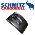 Подкрылки Schmitz