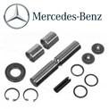 Ремкоплекты Mercedes