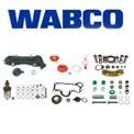 Ремкомплекты Wabco