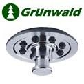 Шкворни Grunwald