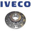 Ступицы Iveco