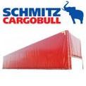 Тент Schmitz
