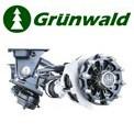 Тормозная система Grunwald