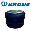 Воздушные подушки Krone