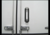 Kogel Cool SIKT 24 P 50/1.110 Полуприцеп рефрижератор