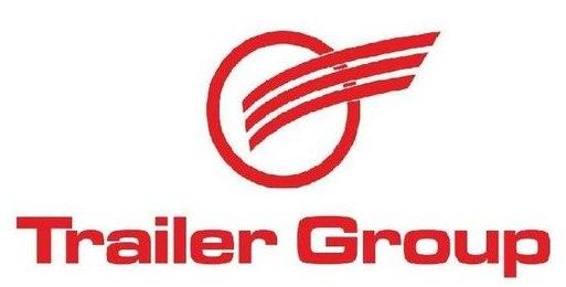 Полуприцепы Trailer Group