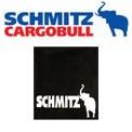 Брызговики Schmitz