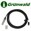 Датчики ABS Grunwald