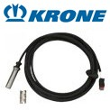 Датчики ABS Krone