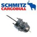 Энергоаккумуляторы Schmitz