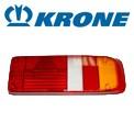 Фонари Krone
