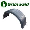 Крылья Grunwald