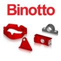 Кронштейны Binotto (9)