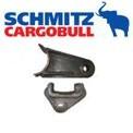 Монтажные элементы Schmitz (19)