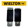 Накладки кузова Wielton