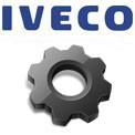 Прочие запчасти Iveco