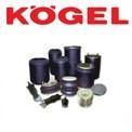 Пневмоподушки Kogel (1)