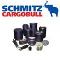 Пневмоподушки Schmitz (8)