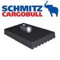 Подкладки Schmitz