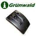 Подкрылки Grunwald