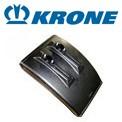 Подкрылки Krone