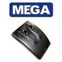 Подкрылки Mega