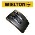 Подкрылки Wielton