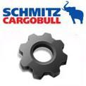 Прочие запчасти Schmitz