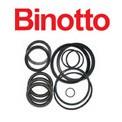 Ремкомплекты Binotto