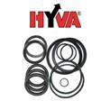 Ремкомплекты Hyva