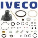 Ремкоплекты Iveco