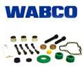 Ремкомплект суппорта Wabco