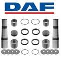 Ремкоплекты DAF