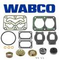Ремкомплекты компрессора Wabco