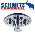 Шкворни Schmitz