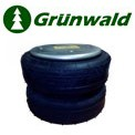 Воздушные подушки Grunwald