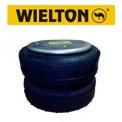 Воздушные подушки Wielton