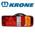 Задние фонари Krone