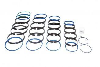 Ремкомплект для гидроцилиндров Hyva FC/FE 214-6