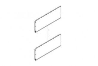 Профиль промежуточный передней стенки Kogel