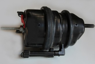 Энергоаккумулятор тормозной Kogel