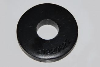 Шайба стальная TRAX
