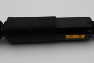 Амортизатор подвески TRAX